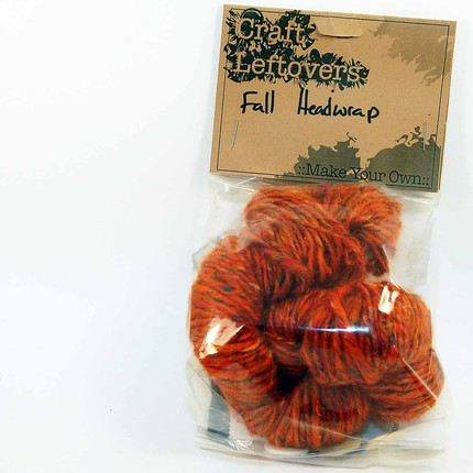 orangeheadwrap