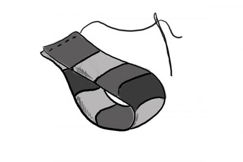 knitpin01