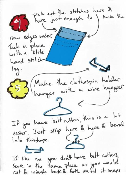 clothespinbag03