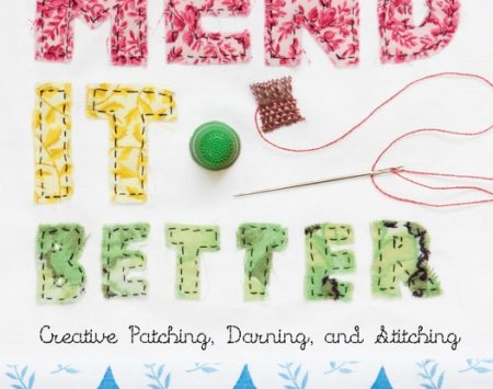 menditbetter-cover