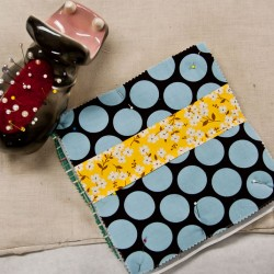quilted_pot_holder-03
