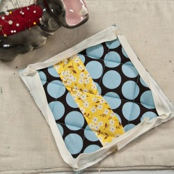 quilted_pot_holder-07