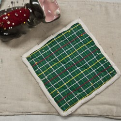 quilted_pot_holder-10
