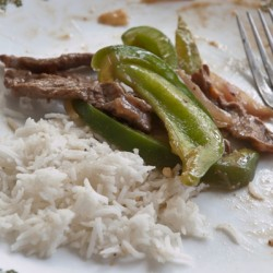pepper_steak_rice
