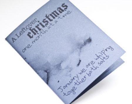 leftoverchristmas-01-1