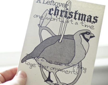 leftoverchristmas-02