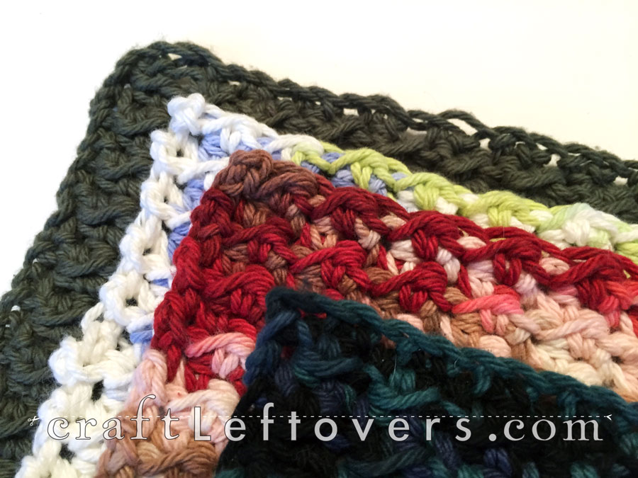 crochet-dishcloth-free-pattern-4