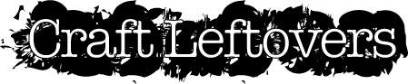 cl-logo-horz