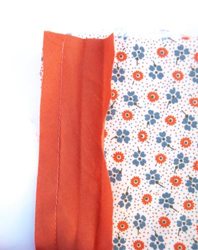pillowcasedress06