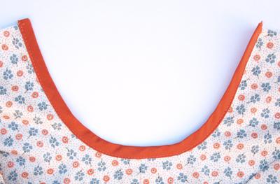 pillowcasedress08