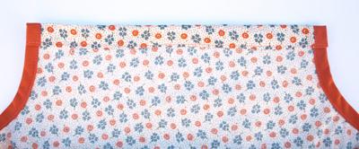 pillowcasedress09