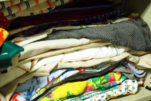 fabricsraps03