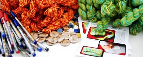 knitbitsclub01
