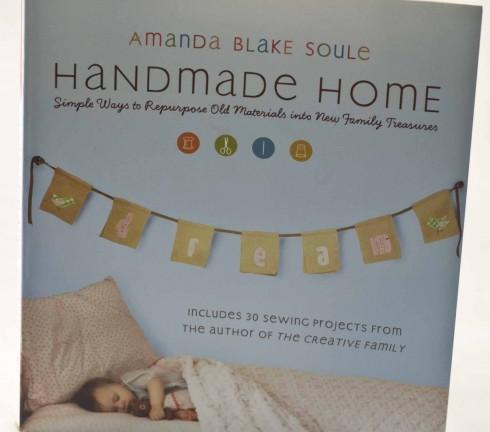 handmadehome01