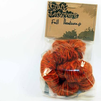 orangeheadwrap
