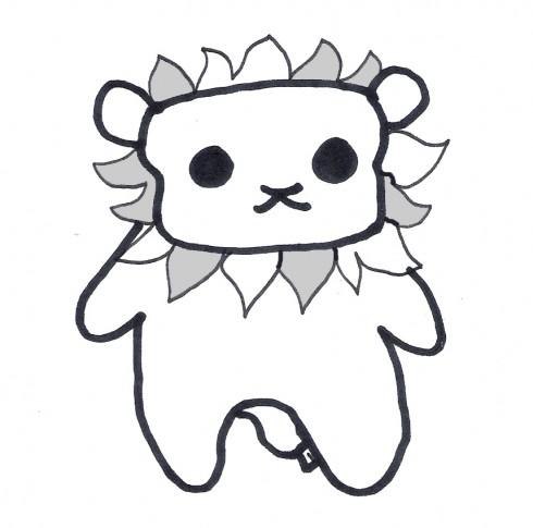 Lion_illo1