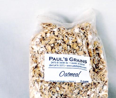 grains01