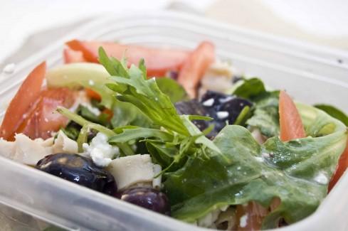 greeksalad01