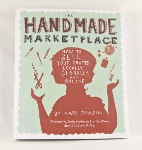 handmademarket01