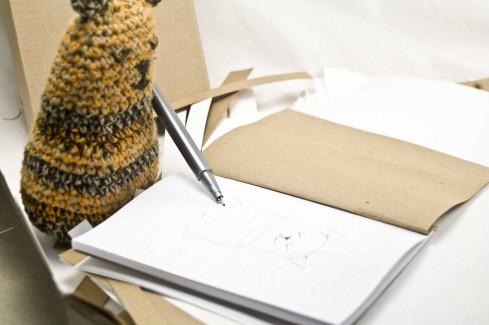 pocket sketchbook01