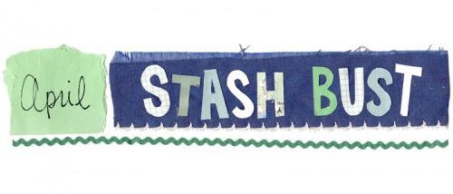 StashBust_feature