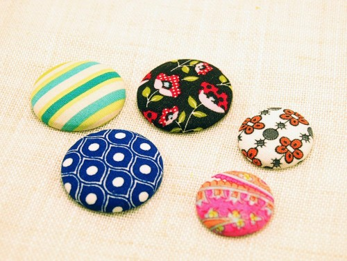 buttons02