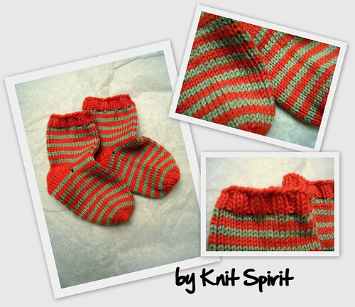 contrast-socks-thumb-600x518-35444