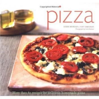 homemadepizza02