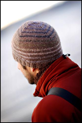 maincolor-hat