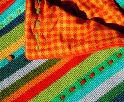rainbowblanket-thumb-250x207-35451
