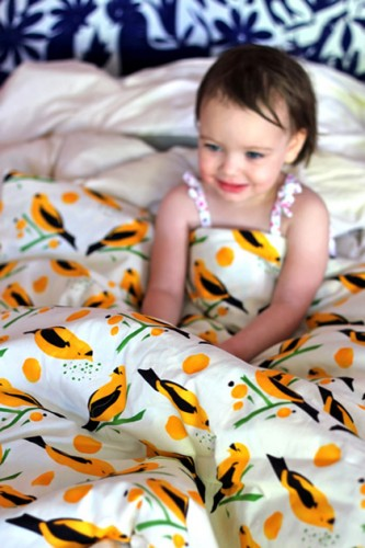 How_to_Sew_A_Duvet_Cover