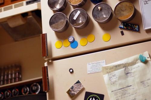 fridgecleaning 001