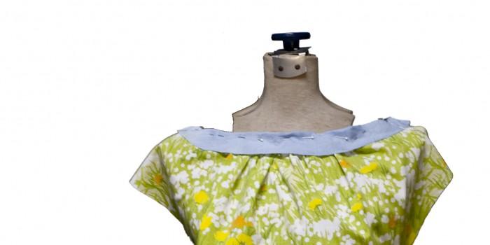 redress-butterickdress-feature