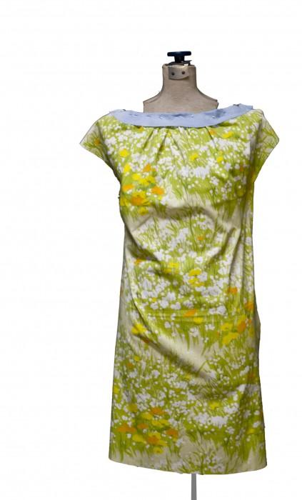 redress-butterickdress01