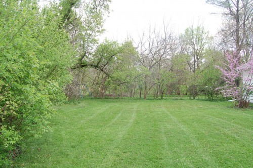 310colorado-backyard03