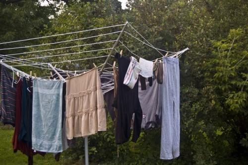 clothesline01