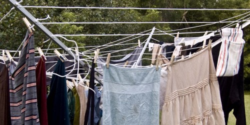 clothesline04