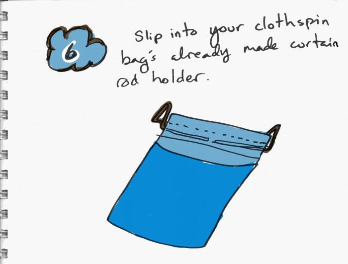 clothespinbag04