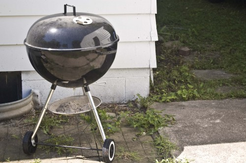 grilling01