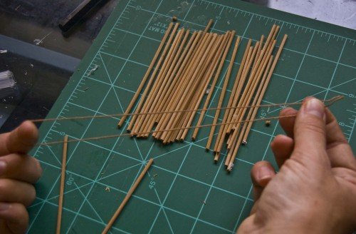 bamboocoaster02