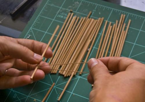 bamboocoaster03