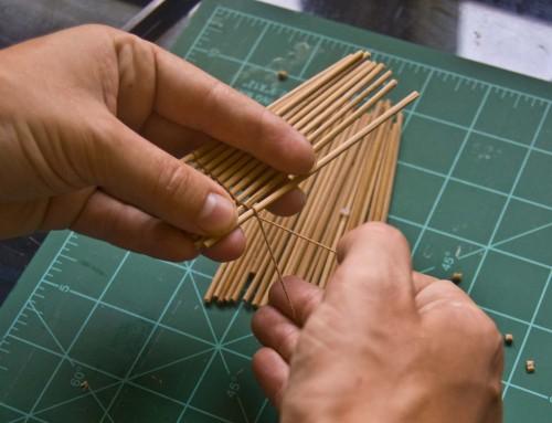 bamboocoaster06