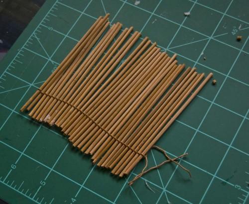 bamboocoaster07