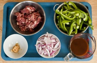 pepper_steak-ingredients