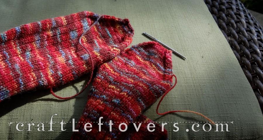 top_notch_socks-03