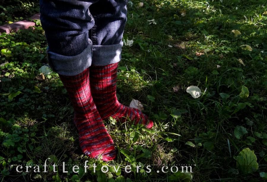 top_notch_socks-05