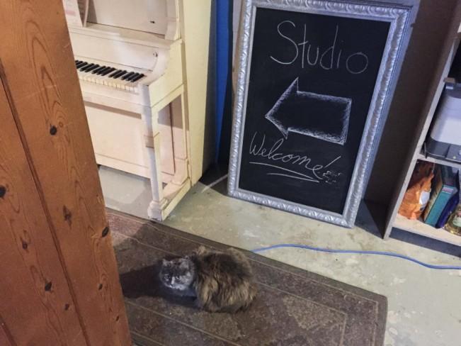 studiotour_10