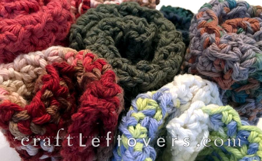crochet-dishcloth-free-pattern-1