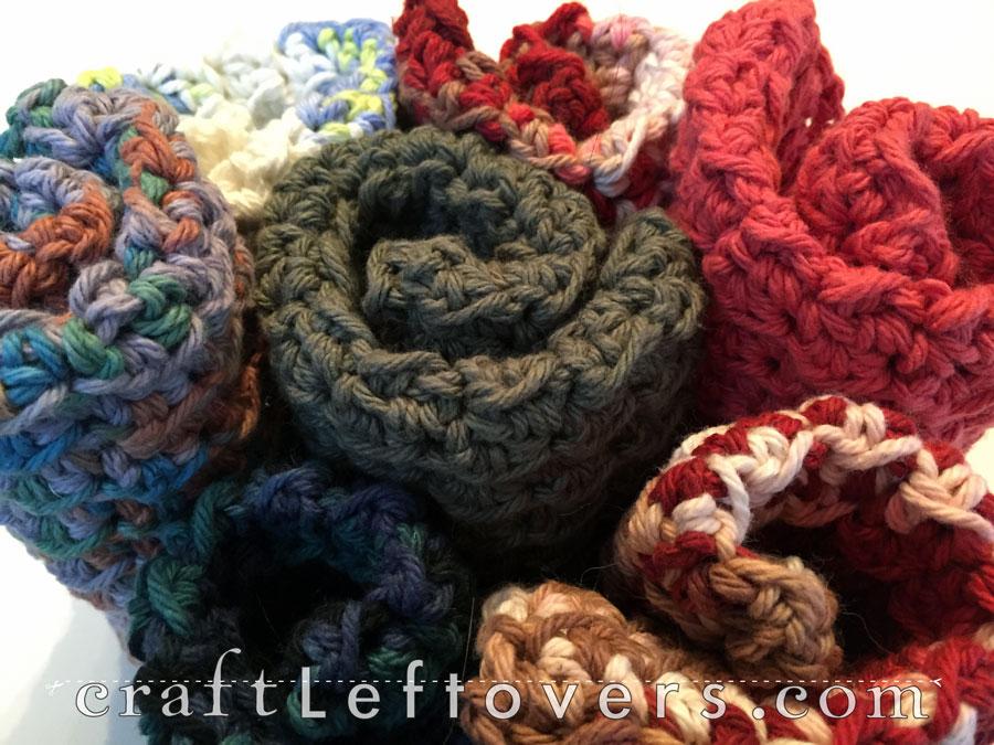 crochet-dishcloth-free-pattern-2