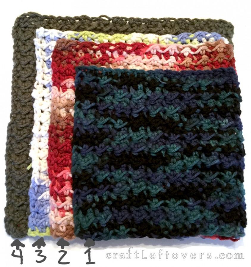 crochet-dishcloth-free-pattern-3